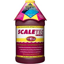 Photo Scaletec