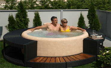 image-ydromasaz legend,aquaspot spa,softub