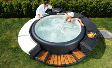 images-ydromasaz resort,Aquaspot, softub spa, softub, aquaspot spa, spa
